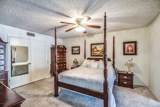 448 Leisure World - Photo 25