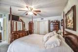 448 Leisure World - Photo 26