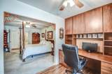 448 Leisure World - Photo 28