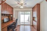 448 Leisure World - Photo 29