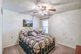 448 Leisure World - Photo 35