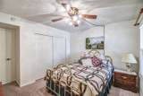 448 Leisure World - Photo 36