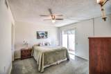 448 Leisure World - Photo 37