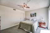 448 Leisure World - Photo 38