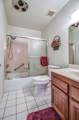 448 Leisure World - Photo 39