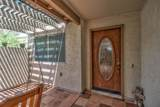 448 Leisure World - Photo 4