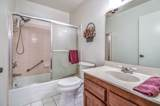 448 Leisure World - Photo 40