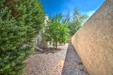 448 Leisure World - Photo 49