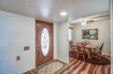448 Leisure World - Photo 5