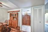 448 Leisure World - Photo 7