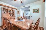 448 Leisure World - Photo 8