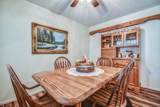 448 Leisure World - Photo 9