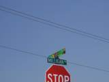 15949 Moon Valley Road - Photo 2