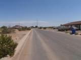 15949 Moon Valley Road - Photo 8