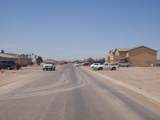 15949 Moon Valley Road - Photo 9