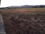 0 Whisper Ranch - Photo 2