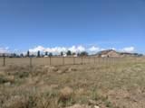 0 Whisper Ranch - Photo 3