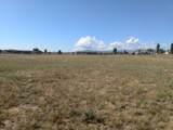 0 Whisper Ranch - Photo 4