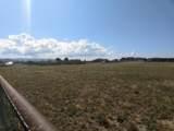 0 Whisper Ranch - Photo 6