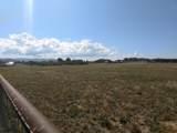 0 Whisper Ranch - Photo 7