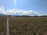 0 Whisper Ranch - Photo 8