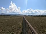 0 Whisper Ranch - Photo 9
