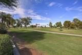24710 Stoney Lake Drive - Photo 4