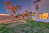 2847 Paseo Loma - Photo 59