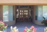 37116 Boulder View Drive - Photo 4