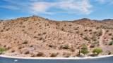 17901 Estes Way - Photo 1