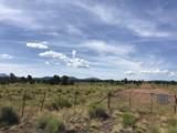 3747 Desert View Trail - Photo 8