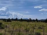 3747 Desert View Trail - Photo 9