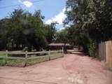 452 River Road - Photo 2