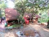 23436 Sunny South Road - Photo 5