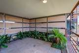 7141 Rancho Vista Drive - Photo 15
