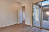 3016 Los Gatos Drive - Photo 31