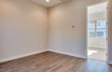 3016 Los Gatos Drive - Photo 32