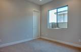 3016 Los Gatos Drive - Photo 34