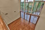 11633 Warcloud Court - Photo 43