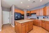 15328 Montecito Avenue - Photo 12