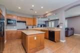 15328 Montecito Avenue - Photo 18
