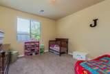 15328 Montecito Avenue - Photo 25