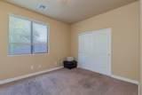15328 Montecito Avenue - Photo 26