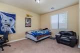 15328 Montecito Avenue - Photo 27