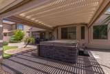 15328 Montecito Avenue - Photo 33