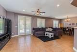 15328 Montecito Avenue - Photo 4