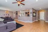15328 Montecito Avenue - Photo 8