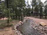 5035 Mountain Gate Circle - Photo 1