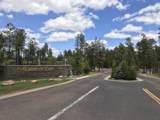 5035 Mountain Gate Circle - Photo 7