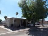 7591 Battaglia Drive - Photo 5